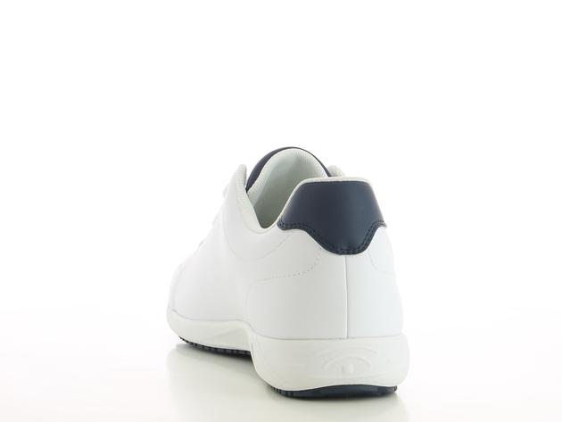 Giày y tế nam Oxypas - Evan