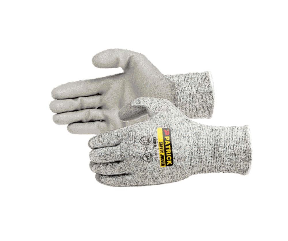 Găng tay Jogger chống cắt - Độ 5