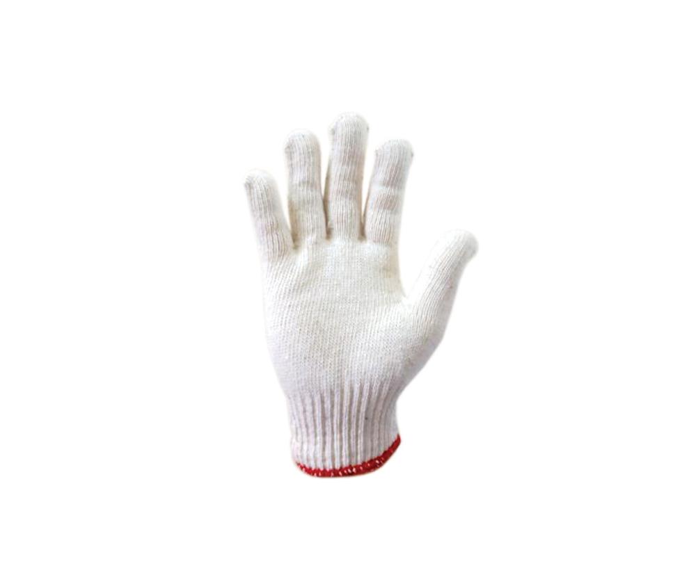 Găng tay sợi 50g - Kim 10