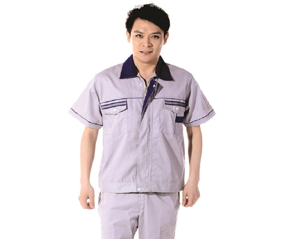 Quần áo may theo thiết kế - Mẫu 012