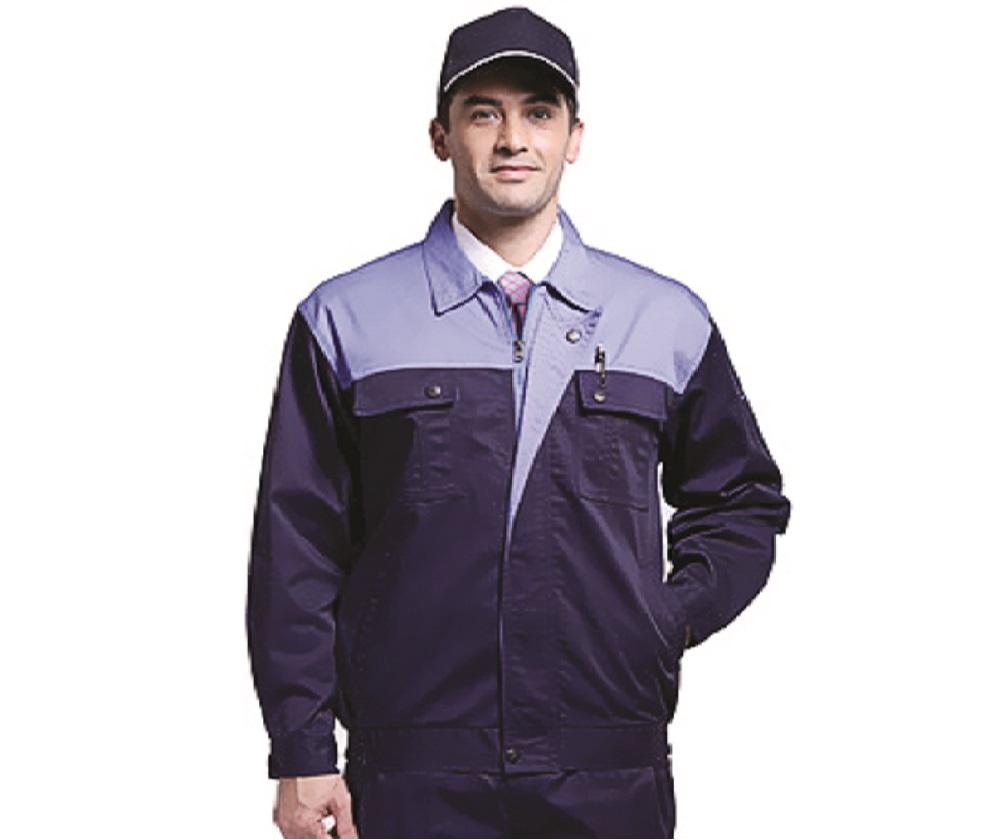 Quần áo may theo thiết kế - Mẫu 014