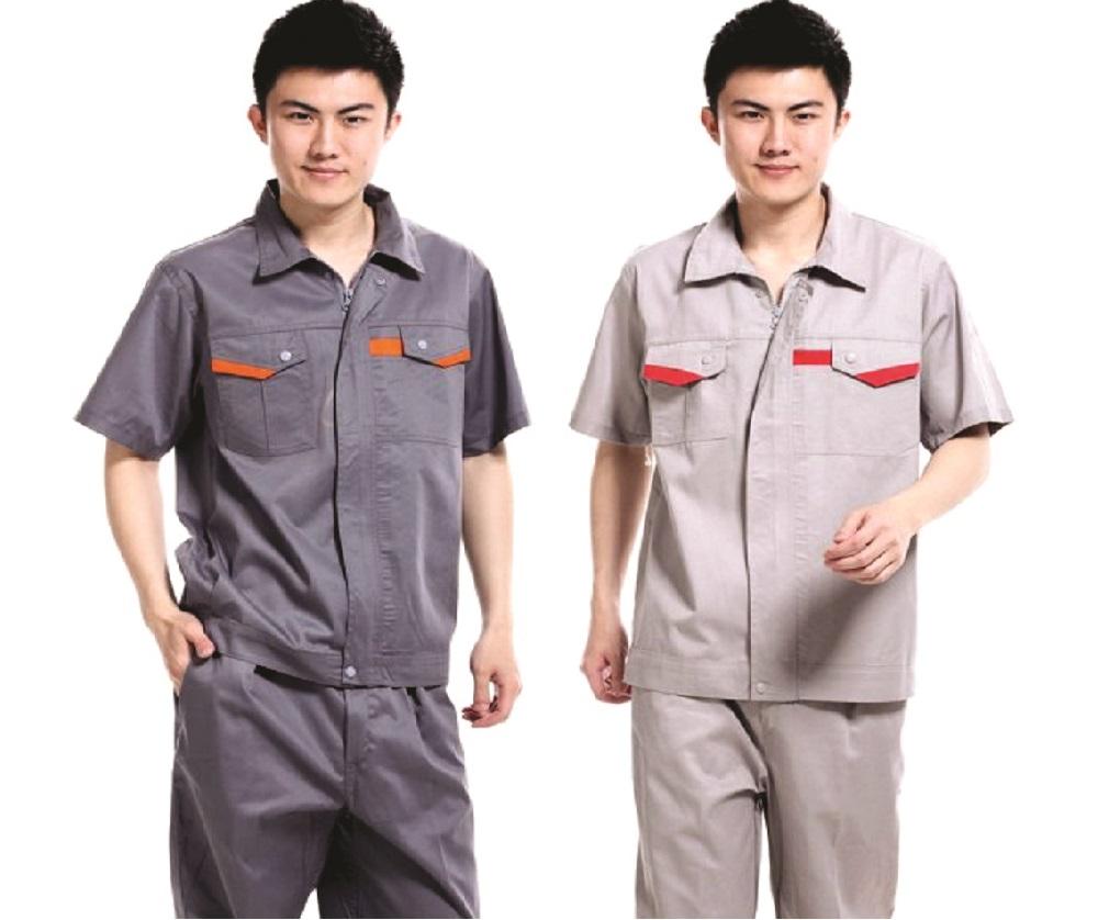 Quần áo may theo thiết kế - Mẫu 016