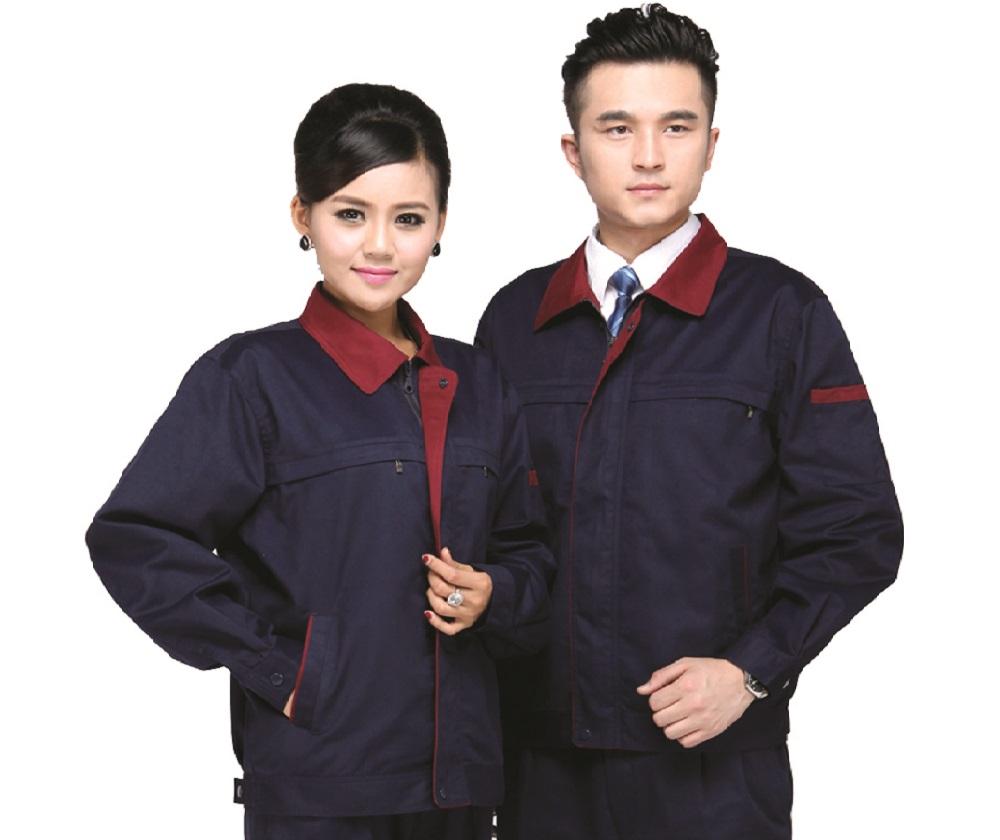 Quần áo may theo thiết kế - Mẫu 019