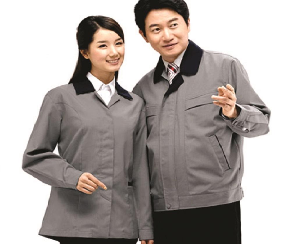 Quần áo may theo thiết kế - Mẫu 006