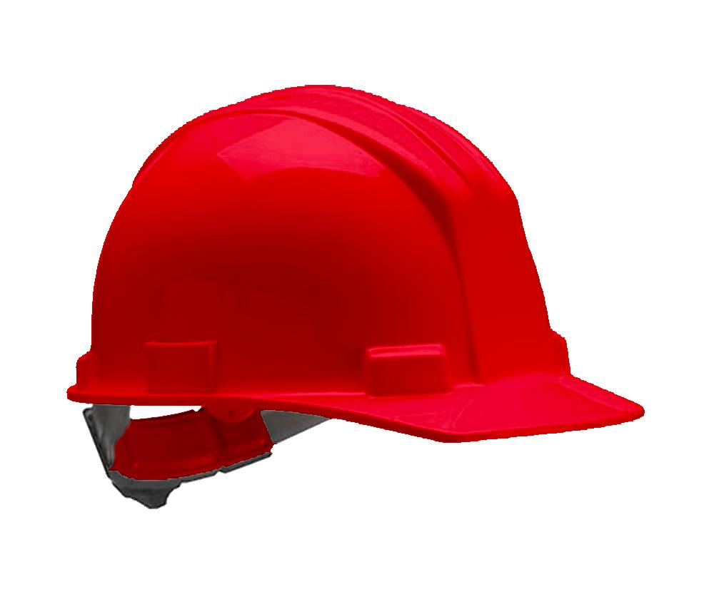 Mũ BULLARD Úc - Đỏ