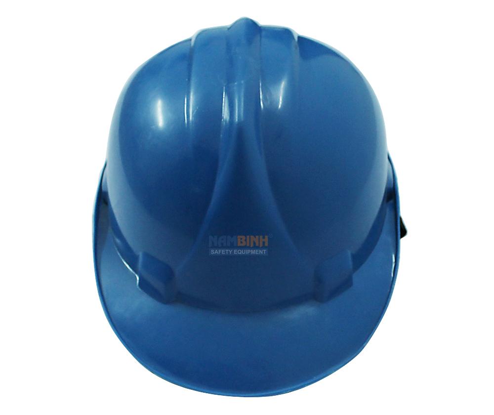 Mũ Nhật Quang loại 1 - Xanh dương